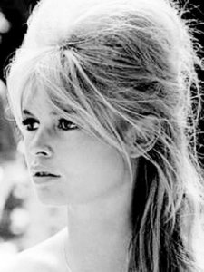 https://partyhaireverywhere.files.wordpress.com/2010/03/brigitte-bardot-1.jpg?w=225