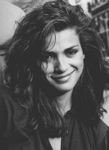 https://partyhaireverywhere.files.wordpress.com/2010/04/gia-carangi-01.jpg?w=218