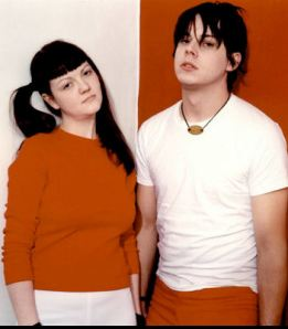https://partyhaireverywhere.files.wordpress.com/2011/02/the_white_stripes_band-4653.jpg?w=261