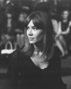 https://partyhaireverywhere.files.wordpress.com/2011/05/b72403257efrancoise-hardy-posters.jpg?w=240