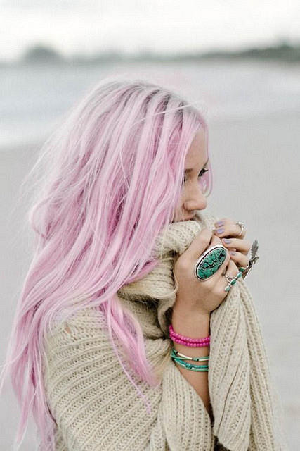 baby-pink-hair