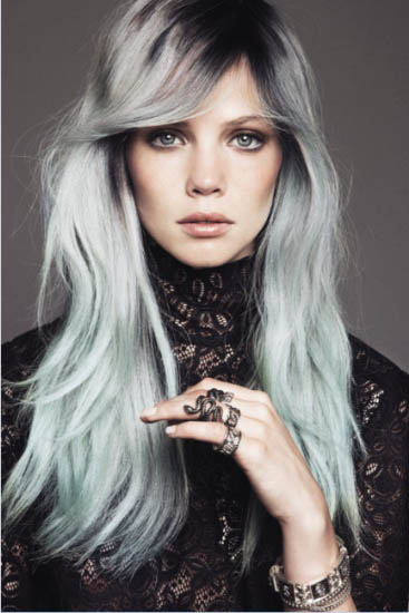 silver-grey-dyed-hair